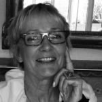 Marie Annick, formatrice au titre professionnel Fabricant de vêtements sur mesure