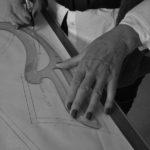 Patronnage pour la formation au titre professionnel Fabricant de vêtements sur mesure